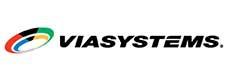 Viasystems