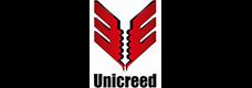 Unicreed