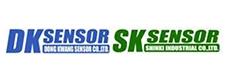 DK & SK Sensors