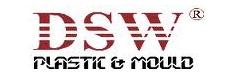 DSW Plastic Mold & Die