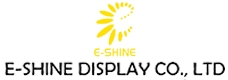 E-SHINE Display