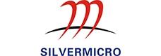 SilverMicro