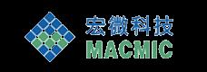 MACMIC